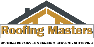 Roofing Masters
